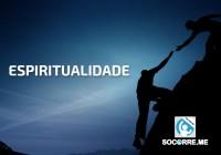 apres_soc.cdr